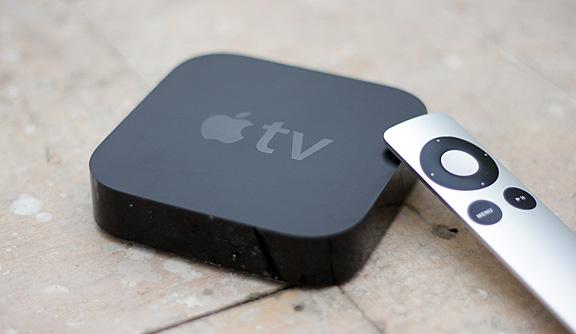 AppleTV-iOS-7-4