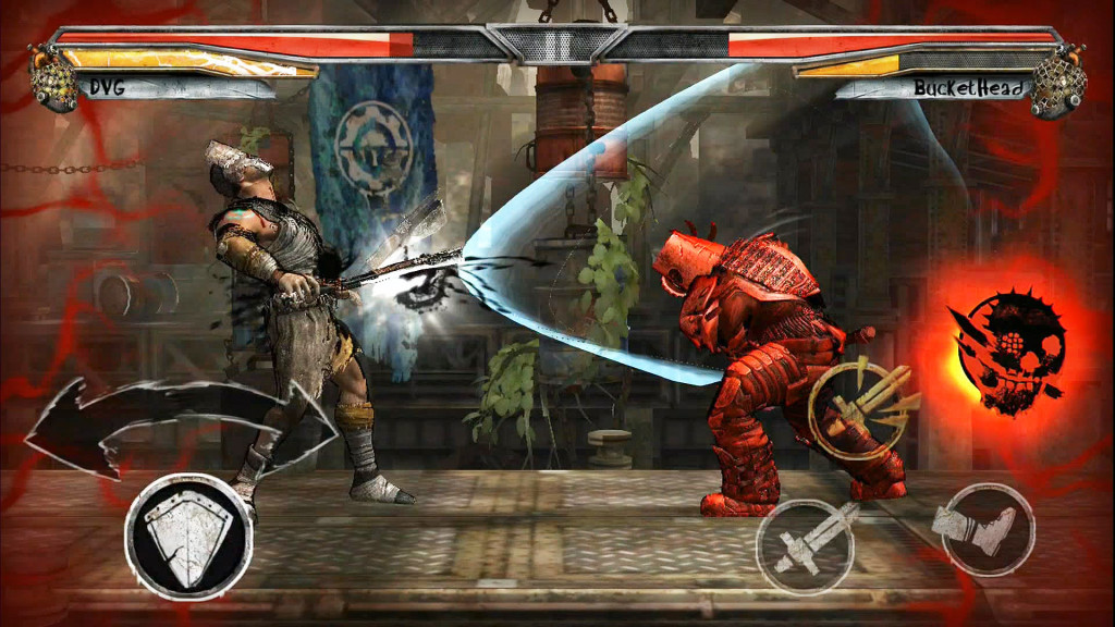 Rage-Warriors-4-1024x576
