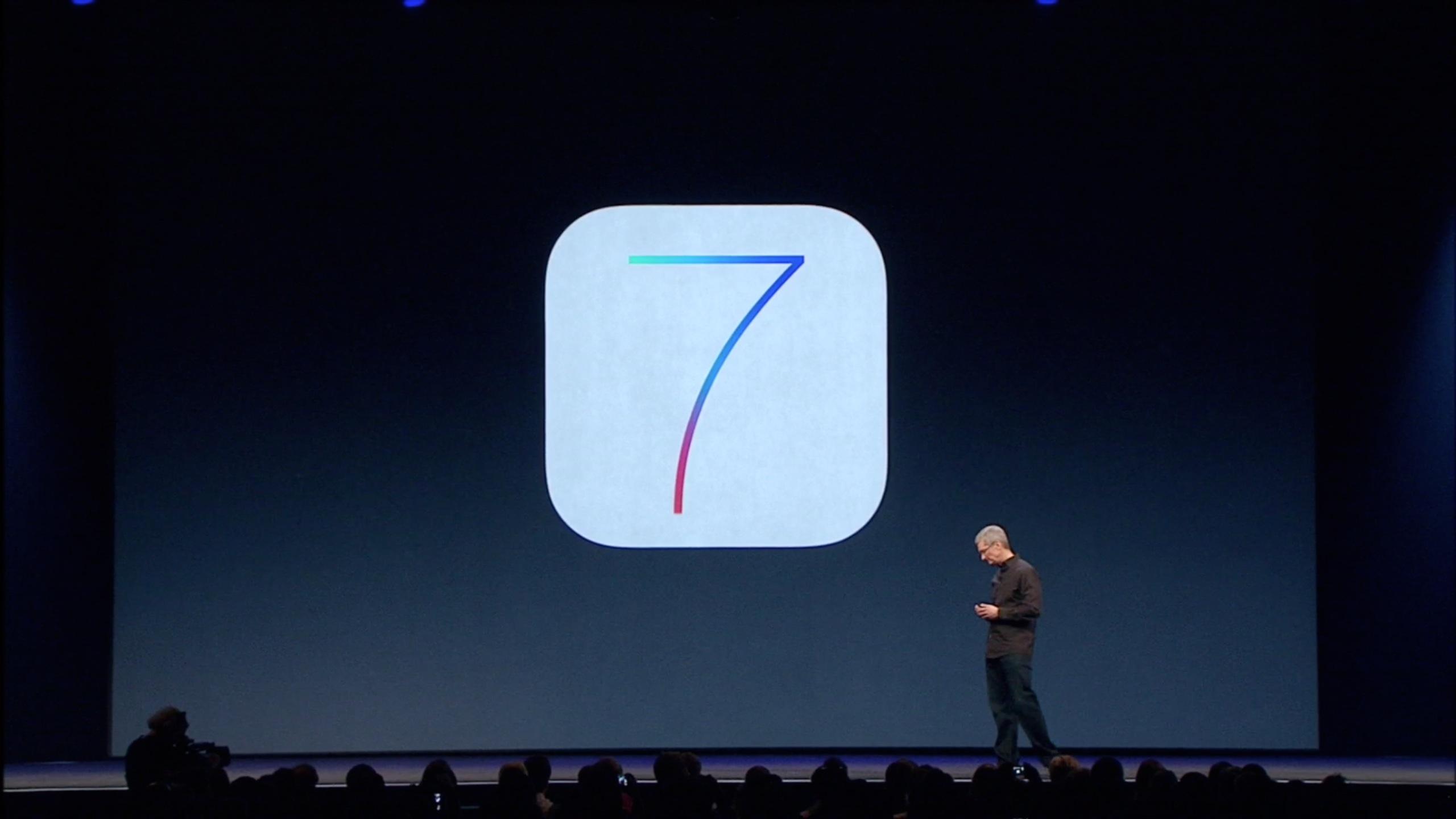 WWDC-2013-iOS-7
