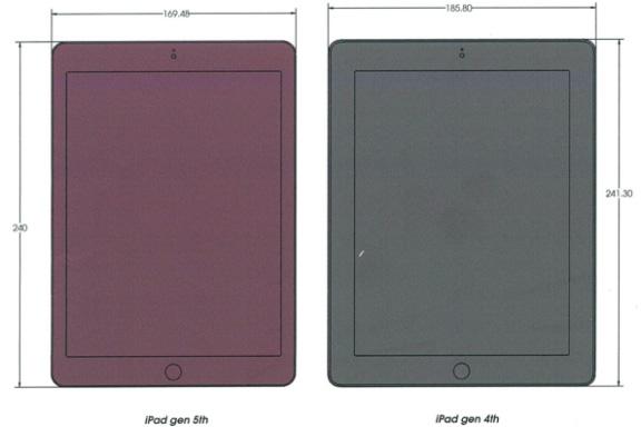 iPad-5-scheme-1