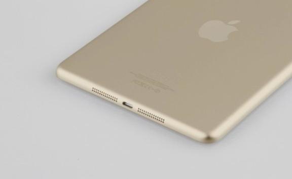 iPad-mini-gold-3