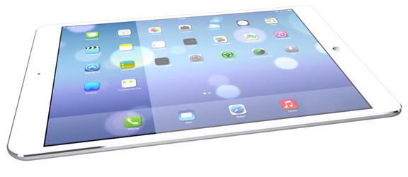 iPad-pro-1