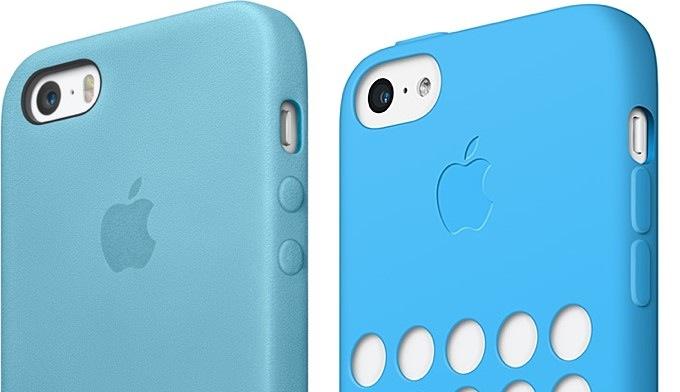 iphone5s-iphone5c-cases1