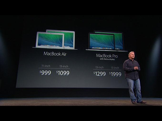 macbookprice