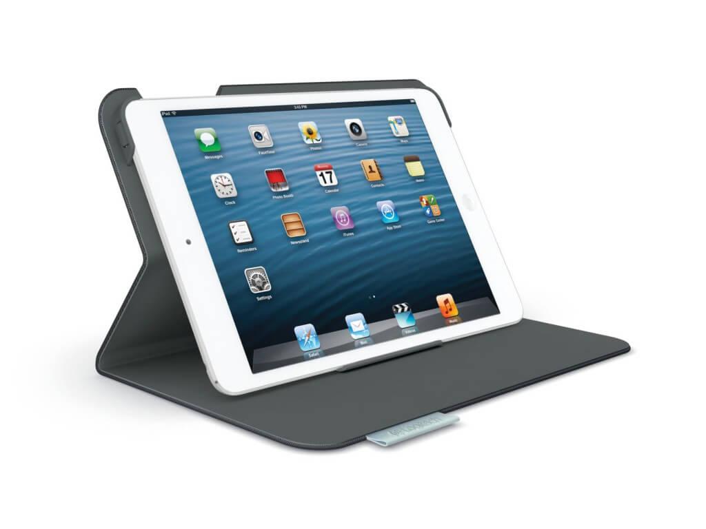 Чехол-клавиатура для iPad Air