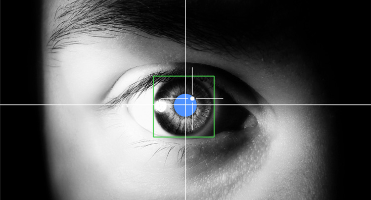 patent_apple_for_eye_tracking