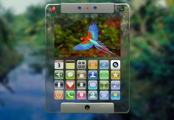 iPad-6-trans-1