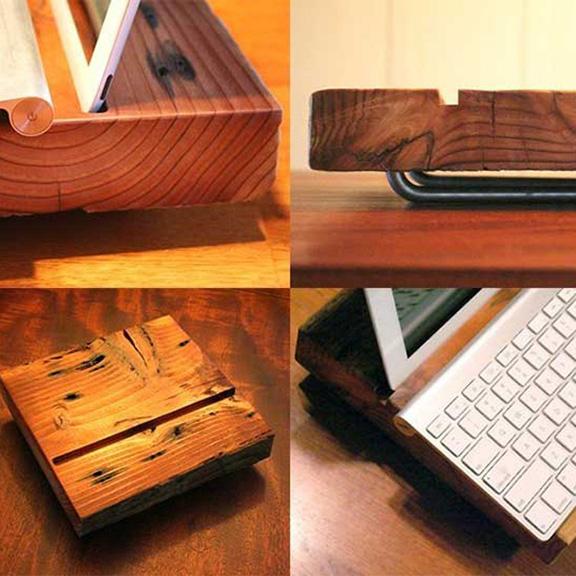 iPad-stand-12