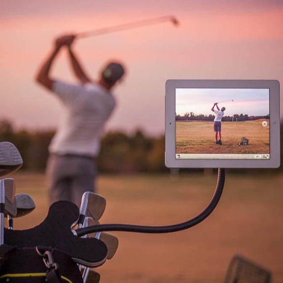 iPad-stand-14