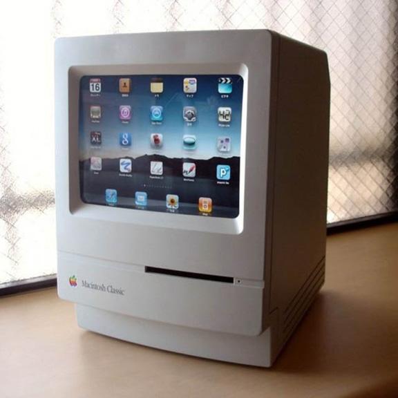 iPad-stand-17