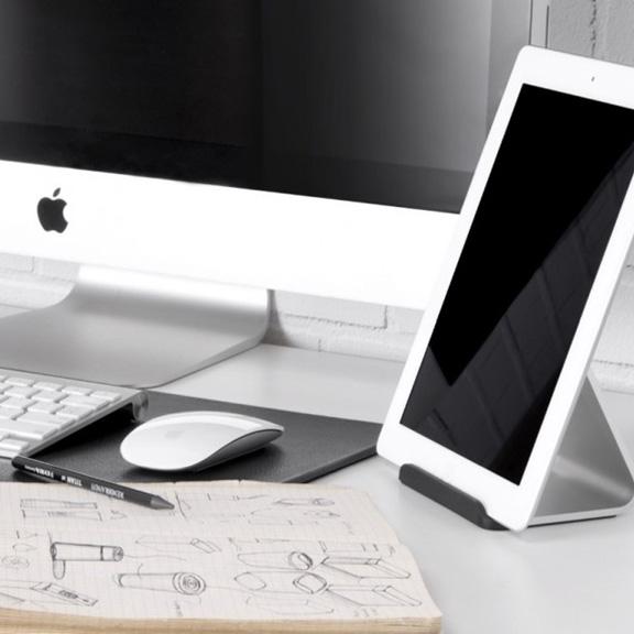 iPad-stand-2
