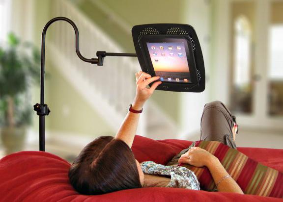 iPad-stand-26