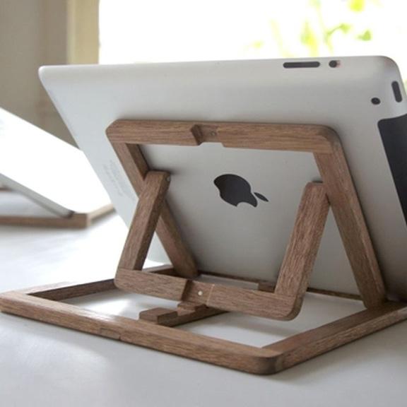 iPad-stand-3