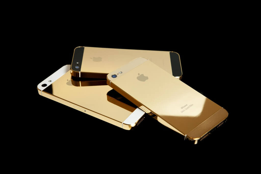 iphone5_5_Gold