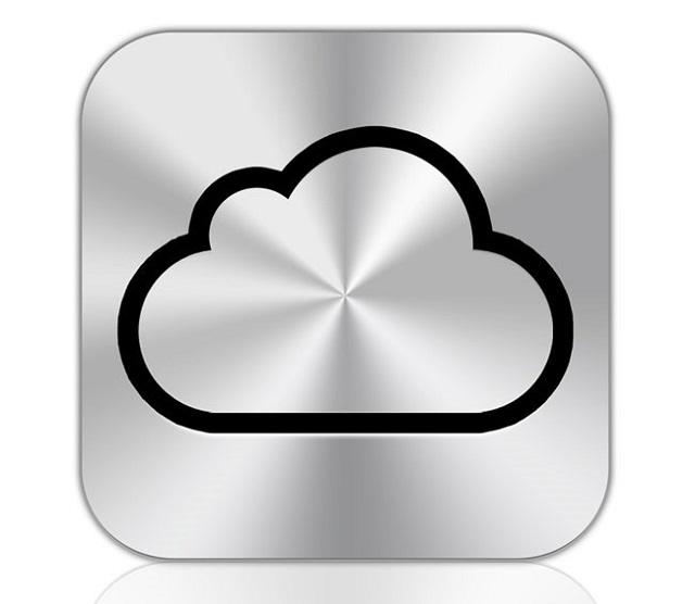 apple-icloud1