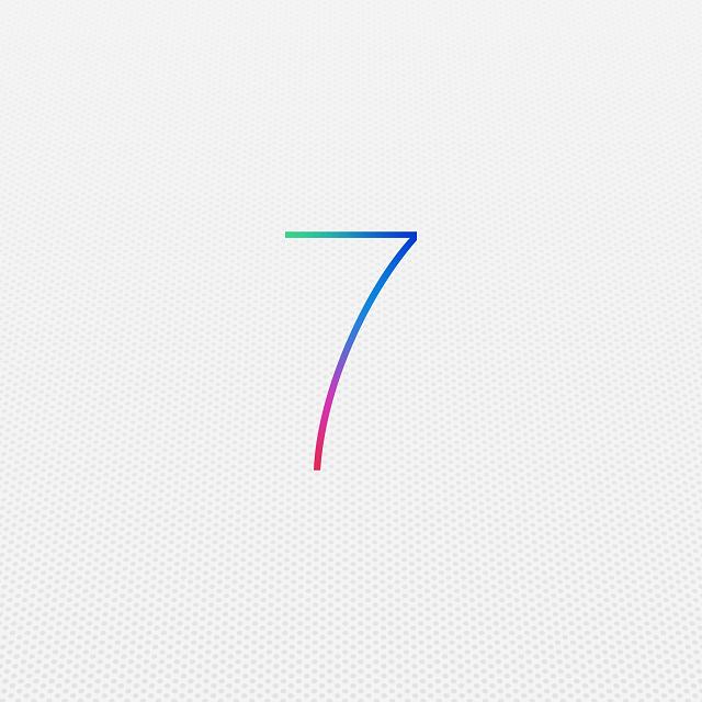 Apple требует от разработчиков оптимизацию приложений под iOS 7