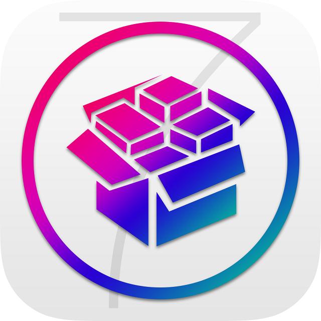 Джейлбрек iOS 7: бесконечный логотип загрузки. Решение проблемы