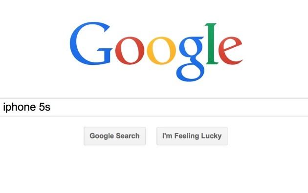 google-рейтинг 2013