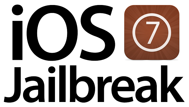 FAQ: как сделать jaibreak iOS 7