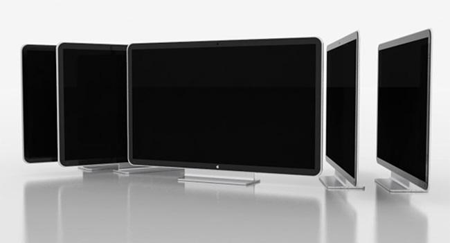 03-Apple-TV-Set