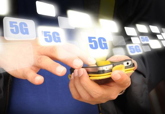 5G-iPhone-1