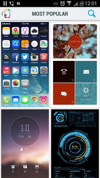 Android-theme-2