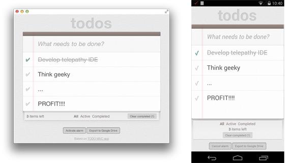 Google-apps-iOS-1