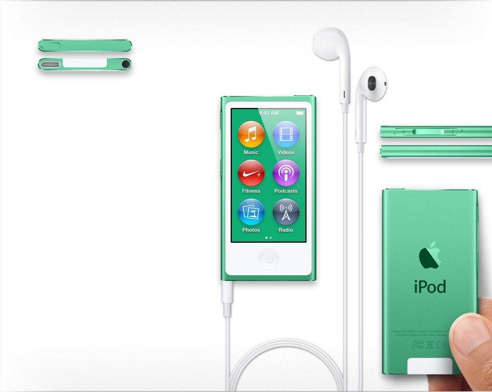 apple-ipod-nano-7 (4)