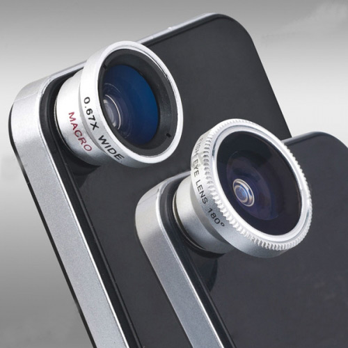 iPhone-lenses-3