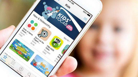 kids-app-1