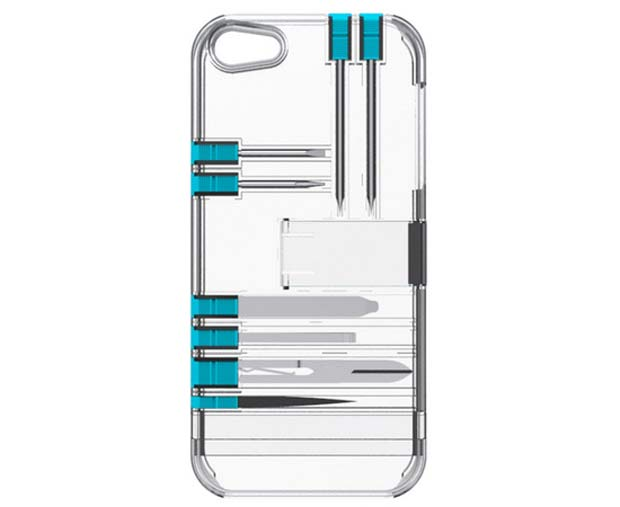 multifunctional-case-IN1-iPhone-case