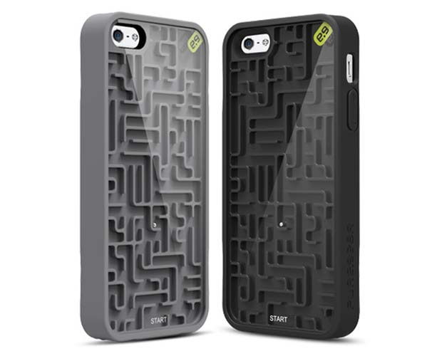 multifunctional-case-PureGear-Retro-Game-iPhone-case
