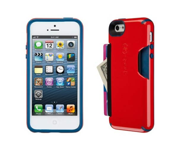 multifunctional-case-Speck-CandyShell-nbspiPhone-case