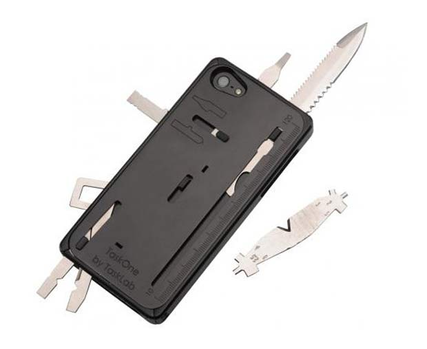multifunctional-case-TaskOne-iPhone-case