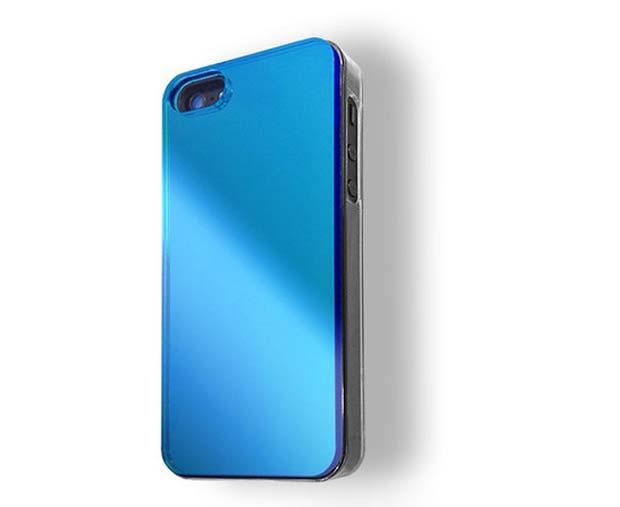 multifunctional-case-Zero-Gravity-Mirror-iPhone-case