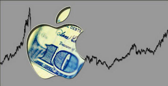 01-1-Apple-stocks