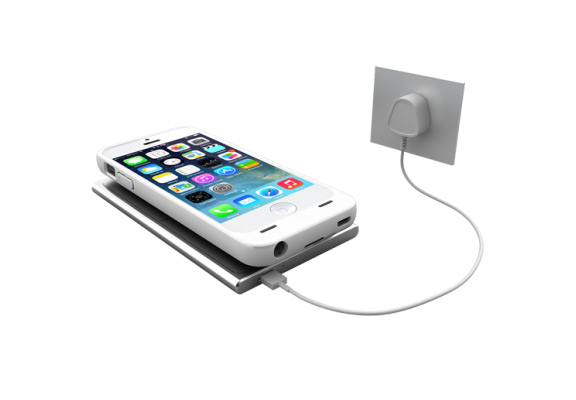 Aero-Wireless-Charging-Battery-Case-3