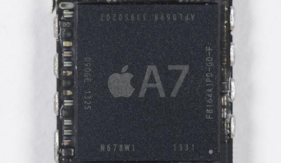 Apple-A7-chip-1