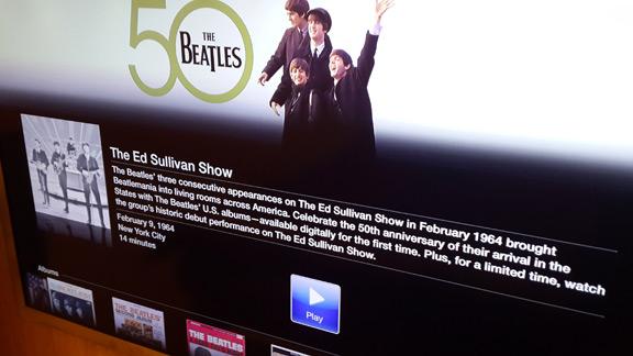 Apple-TV-beatles-1