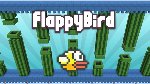 Google_Apple_Reject_Flappy_Clones