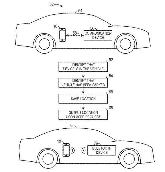 auto-car-1