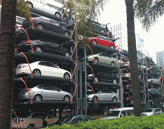 auto-car-park-1