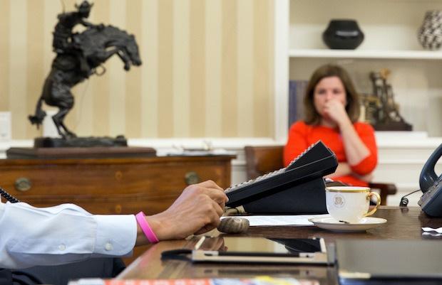 barack_obama_gadgets_2