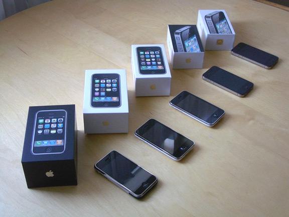 crazy-iPhone-4