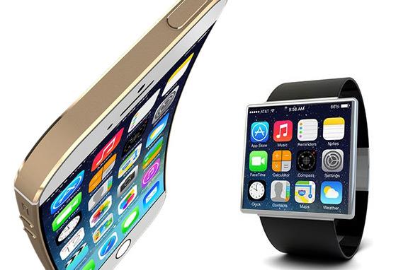 iwatch-battery-1