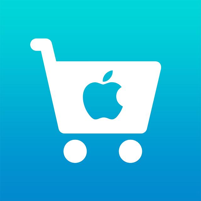 Внутриигровые покупки в iOS 7 будут ограничены