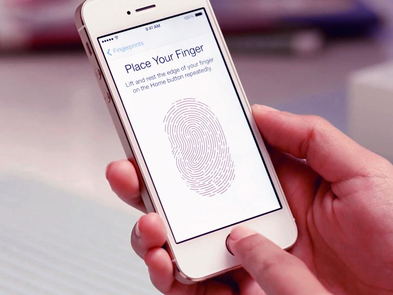 iphone_5s_touch_id_fingerprint_video_hero_4x3