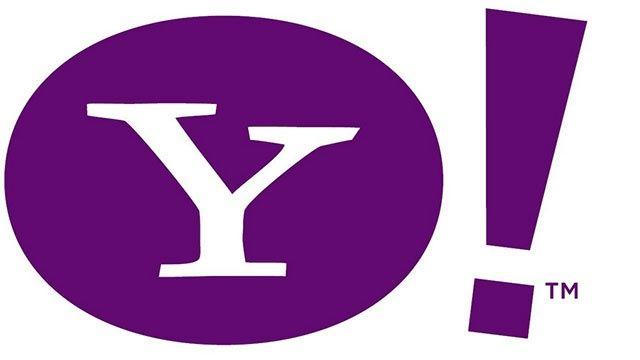 В Yahoo! планируют заместить своей поисковой системой Google в iOS