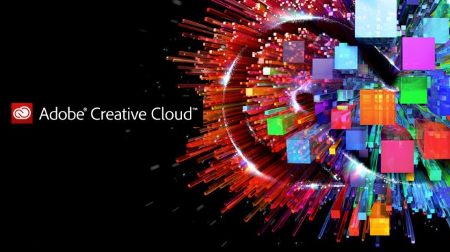 Adobe_Creative_Cloud_iOS_1