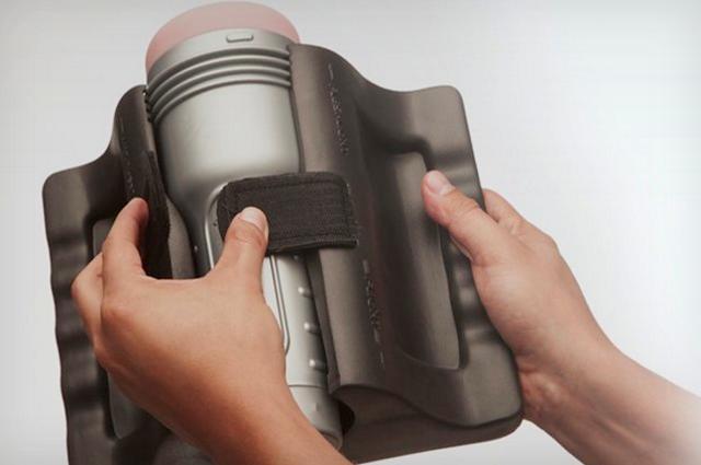 flashlight-ipad-2